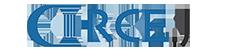 CIRCE.J  Logo